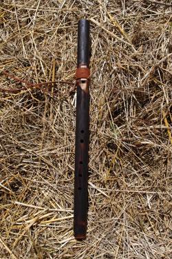 flutebamboupaille1